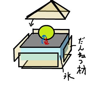 Cocolog_oekaki_2011_06_26_14_34